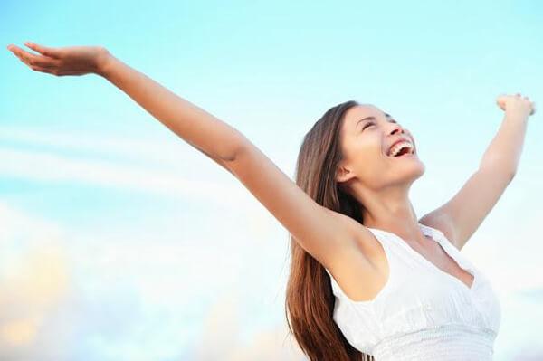 Nên duy trì thói quen sống lành mạnh