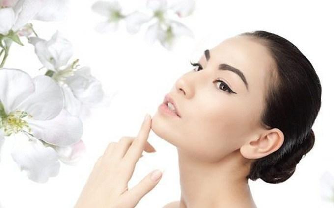 Estrogen là một hormone rất quan trong đối với sức khoẻ và sắc đẹp của phụ nữ