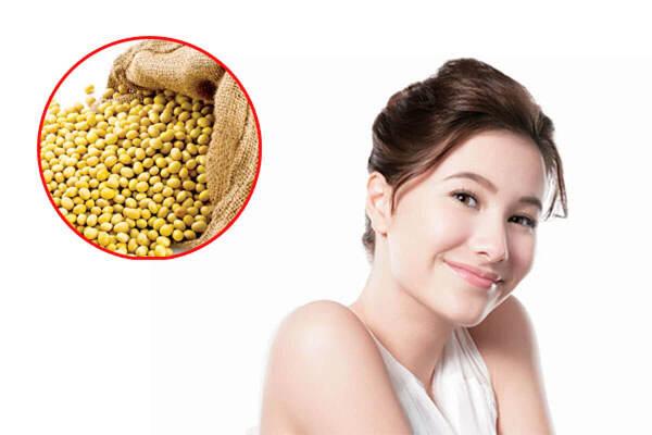 [Góc giải đáp]Phụ nữ uống mầm đậu nành sau bao lâu có kết quả?