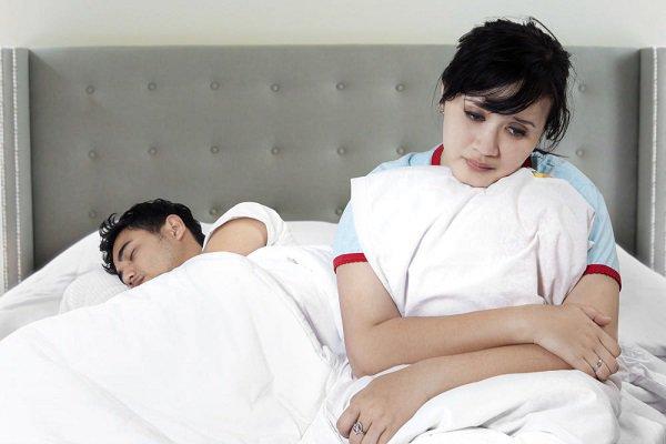 Dấu hiệu của rối loạn nội tiết tố nữ được biểu hiện như thế nào?