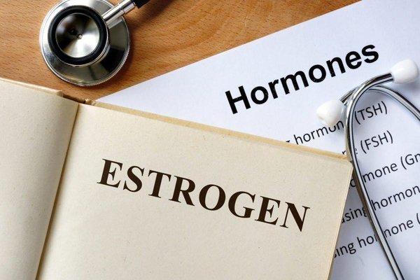 Áp dụng những liệu pháp cần thiết để cân bằng nội tiết tố nữ