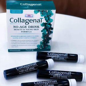 Nước Uống Đẹp Da CollagenaT