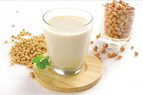 Bổ sung thực phẩm cần thiết để cân bằng nội tiết tố nữ